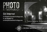 Photo & Technology - Siti Internet Torino
