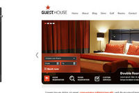 Guesthouse - Hotel & Sport Center